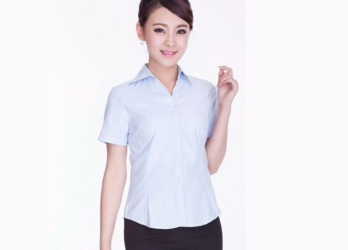 南京职业装