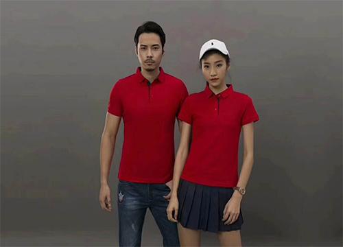 南京T桖衫