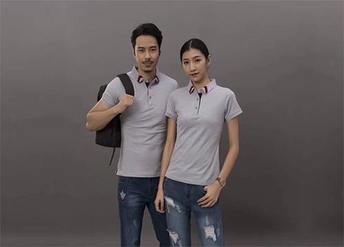 南京广告衫定做